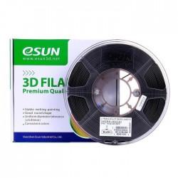 eSUN ePA-CF Nylon Carbon Fibre