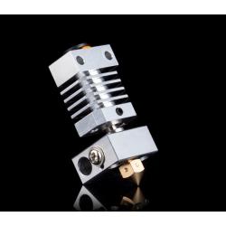 CR10 All Metal Upgrade Kit